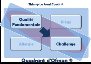 Qualité Fondamentale - Challenge